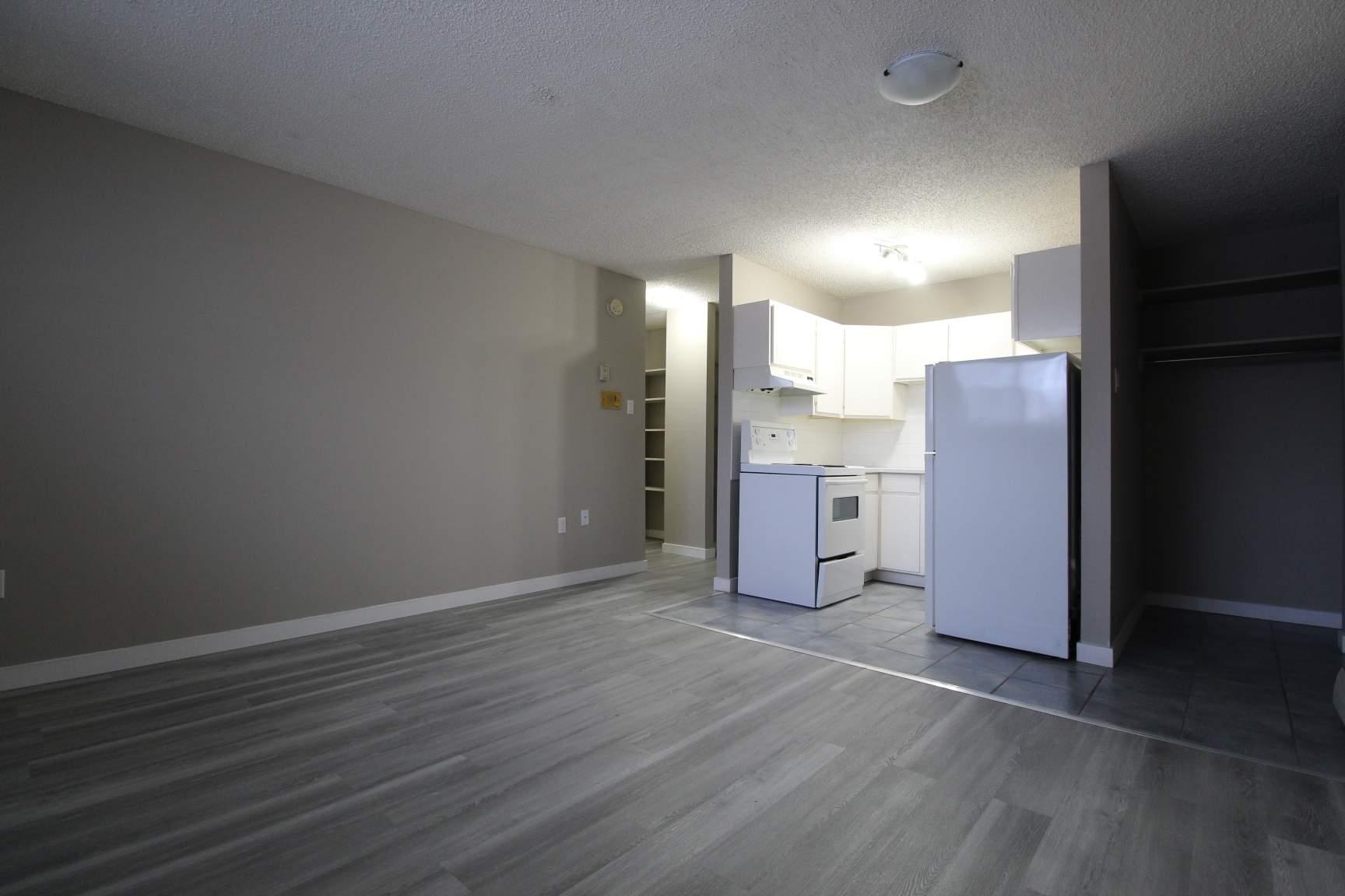 131 Avenue P South, Saskatoon, SK - 699 CAD/ month
