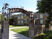 1497639811_10-31-2014_1719Calgary-apartments-Haddon-0.jpg