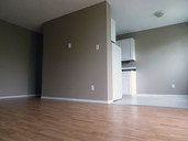 1497640179_10-31-2014_1744Calgary-apartments-North-Hill-3.jpg