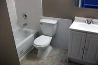 1497640521_11-03-2014_1448Calgary-apartments-Wilmax-5.jpg