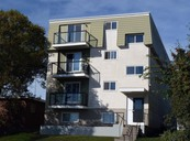 1497641134_11-04-2014_1055Saskatoon-apartments-Gemini-0.jpg