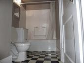 1497641335_11-04-2014_1101Saskatoon-apartments-Kewanee-9.jpg