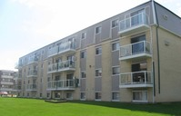 1497641816_11-04-2014_1119Saskatoon-apartments-Meadow-7.jpg