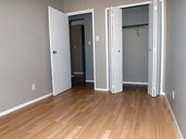 1497642030_02-03-2016_1527Saskatoon-apartments-Park-bedroom4-web.jpg