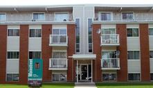 1497642240_10-17-2014_1523Edmonton-apartments-Bryron.jpg