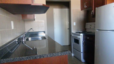 1497642721_04-01-2016_1109apartments-for-rent-Edmonton-Mainstreet-Willow-kitchen-web.jpg