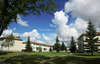 1497642900_11-03-2014_1532Edmonton-apartments-Wedgewood.png