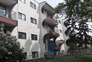 1497642948_11-03-2014_1531Edmonton-apartments-Washington.jpg