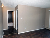1497642959_03-08-2016_1124edmonton-apartments-for-rent-Washington-layout2-web.jpg