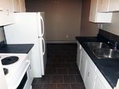 1497642973_03-08-2016_1124edmonton-apartments-for-rent-Washington-dining2-web.jpg