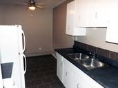 1497642978_03-08-2016_1124edmonton-apartments-for-rent-Washington-dining-web.jpg