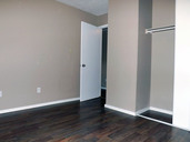 1497642987_03-08-2016_1124edmonton-apartments-for-rent-Washington-bedroom-web.jpg