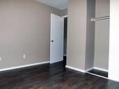 1497642987_03-08-2016_1124edmonton-apartments-for-rent-Washington-bedroom-web.jpg
