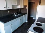 1497643016_03-08-2016_1121edmonton-apartments-for-rent-Waselenak-kitchen3-web.jpg
