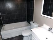 1497643035_03-08-2016_1121edmonton-apartments-for-rent-Waselenak-bathroom2-web.jpg
