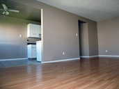1497643051_11-03-2014_1558Edmonton-apartments-Vista-Green-2.jpg