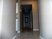 1497643060_11-03-2014_1558Edmonton-apartments-Vista-Green-6.jpg
