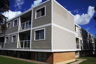 1497643134_11-03-2014_1529Edmonton-apartments-Villa.jpg