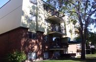 1497643169_11-03-2014_1528Edmonton-apartments-Twilight.jpg