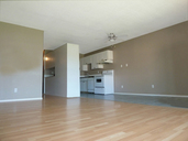 1497643397_10-17-2014_1536Edmonton-apartments-Clareview1.jpg