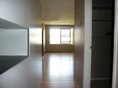 1497643401_10-17-2014_1536Edmonton-apartments-Clareview2.jpg