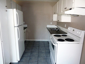 1497643405_10-17-2014_1536Edmonton-apartments-Clareview3.jpg
