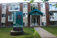 1497643470_11-03-2014_1525Edmonton-apartments-Somerset.jpg