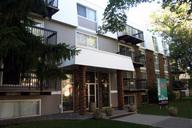 1497643574_11-03-2014_1523Edmonton-apartments-Seventh-Street.jpg