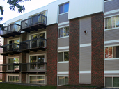 1497643657_11-03-2014_1522Edmonton-apartments-Second-Street.jpg