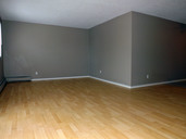 1497643668_03-08-2016_1100edmonton-apartments-for-rent-Second-livingroom2-web.jpg