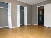 1497643701_03-08-2016_1101edmonton-apartments-for-rent-Second-bedroom2-web.jpg