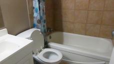 1576529713_1_br_bathroom.png