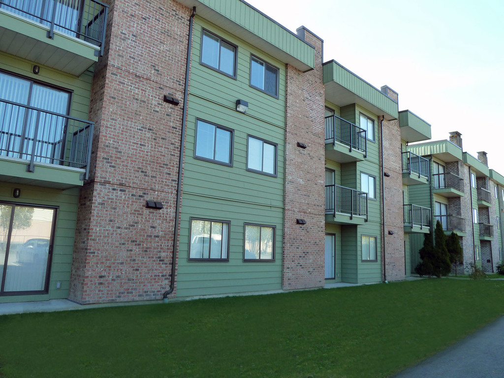 White Rock Apartments For Rent | White Rock Rental Listings Page 1