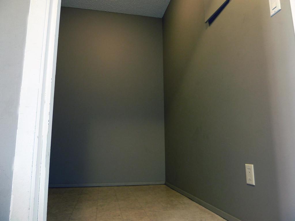 Saskatoon 1 chambre à coucher Appartement