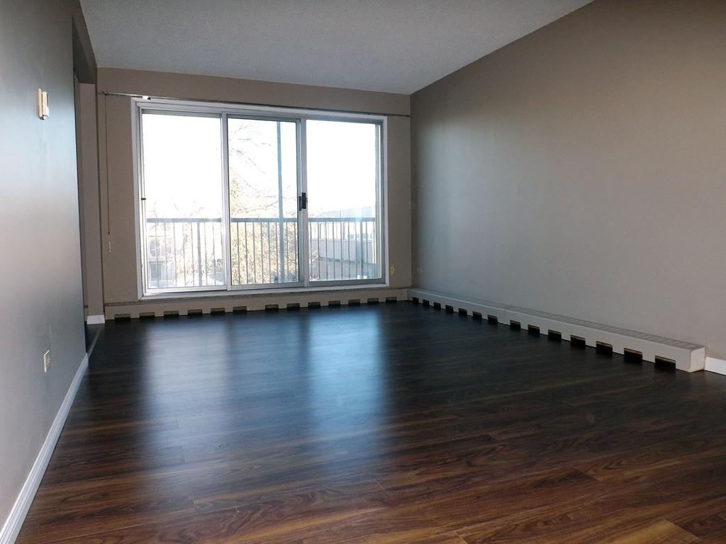 2 bedrooms Edmonton North West Apartment for rent | Ad ID ...