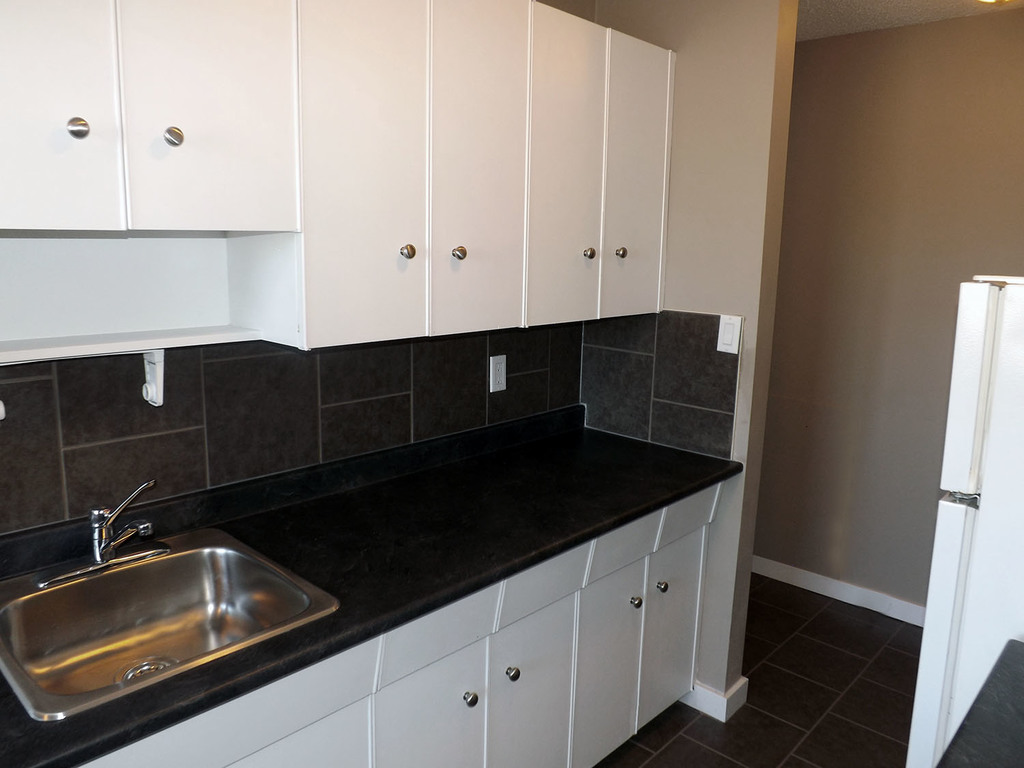 Edmonton Alberta Apartment For Rent