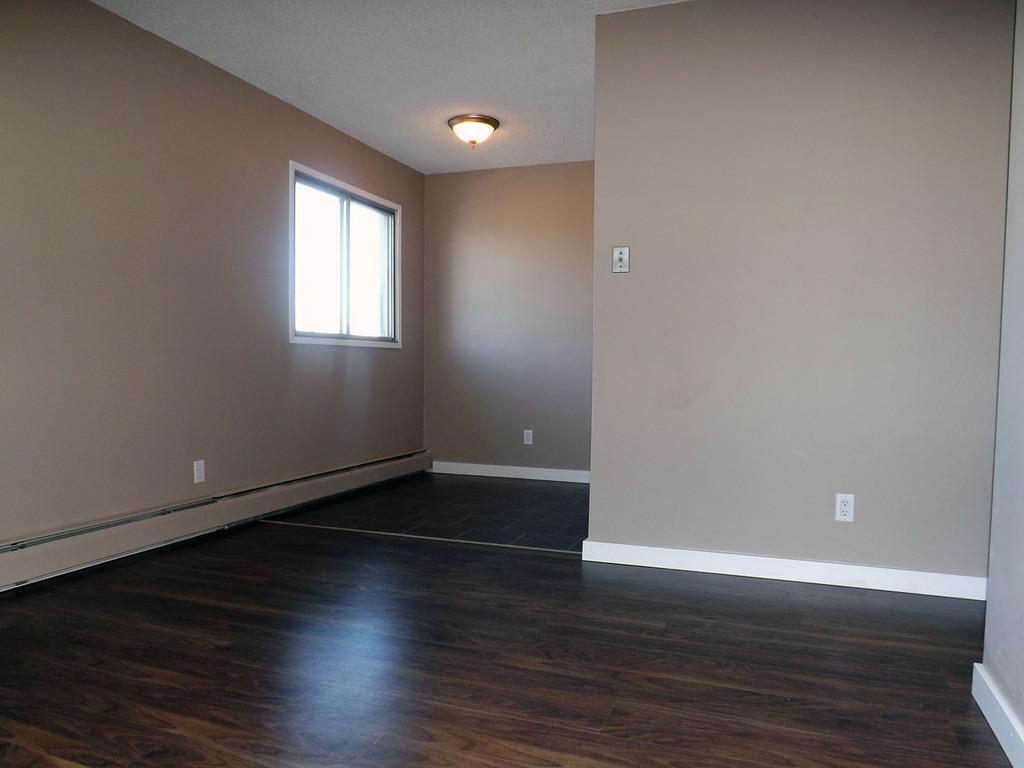 Edmonton Apartments For Rent Pets Allowed