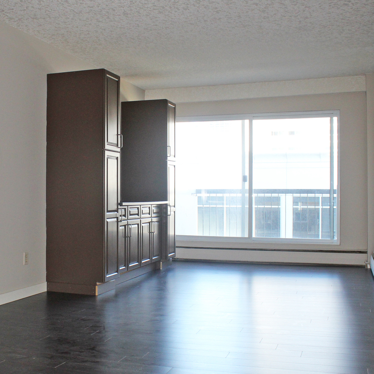 Calgary Alberta Appartement à louer