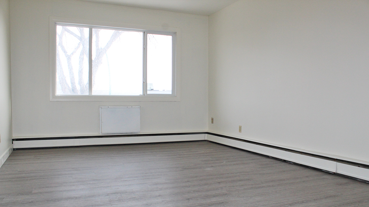 Regina Appartement