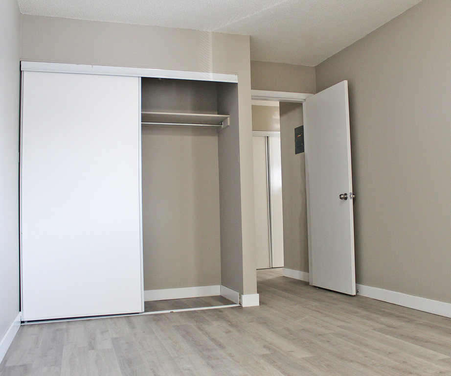 Edmonton North West Apartment for rent | Ad ID MEC.506073 ...