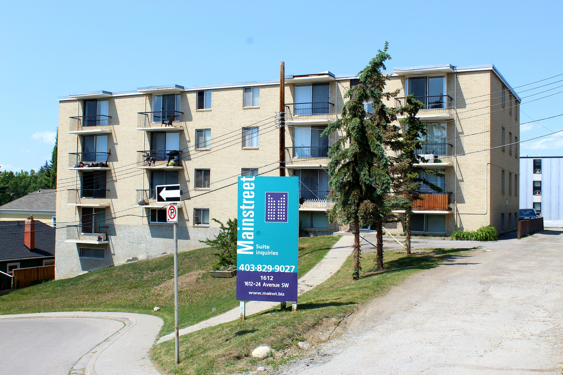 Calgary Apartments For Rent   Calgary Rental Listings Page 12