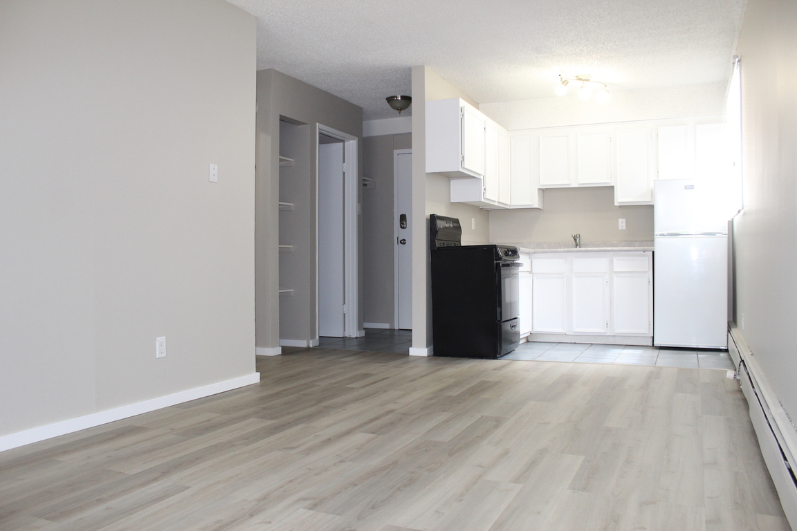 Saskatoon Saskatchewan Apartment For Rent