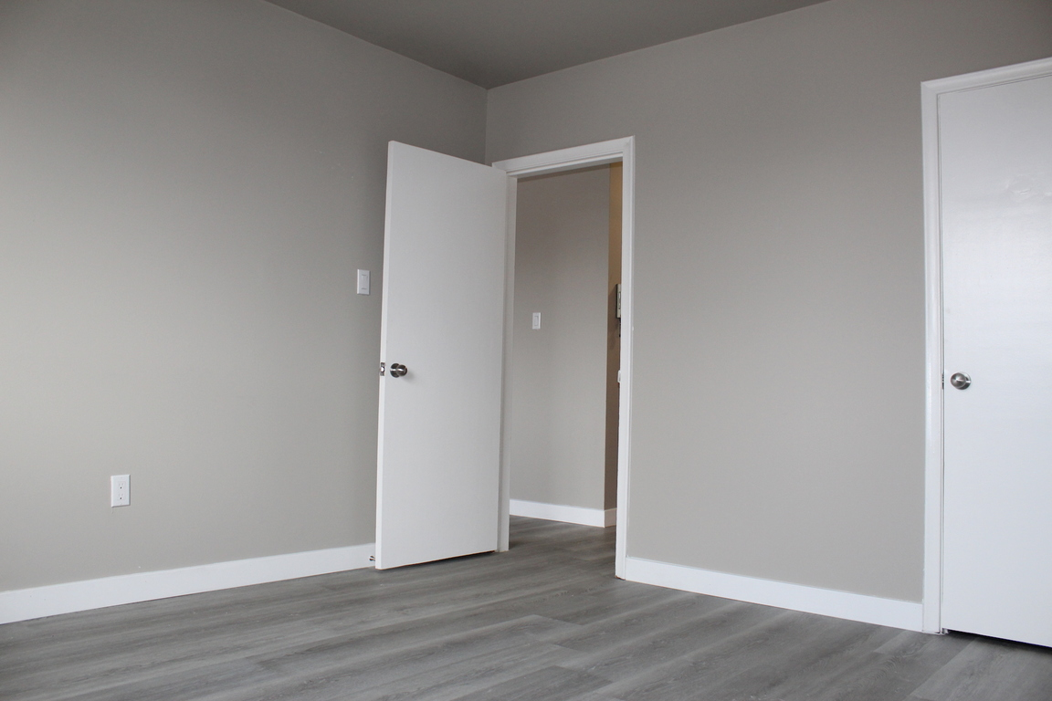 Regina Saskatchewan Appartement à louer