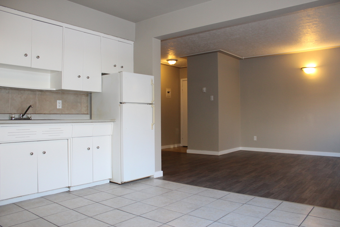 Edmonton North West one bedroom Apartment for rent | Ad ID ...