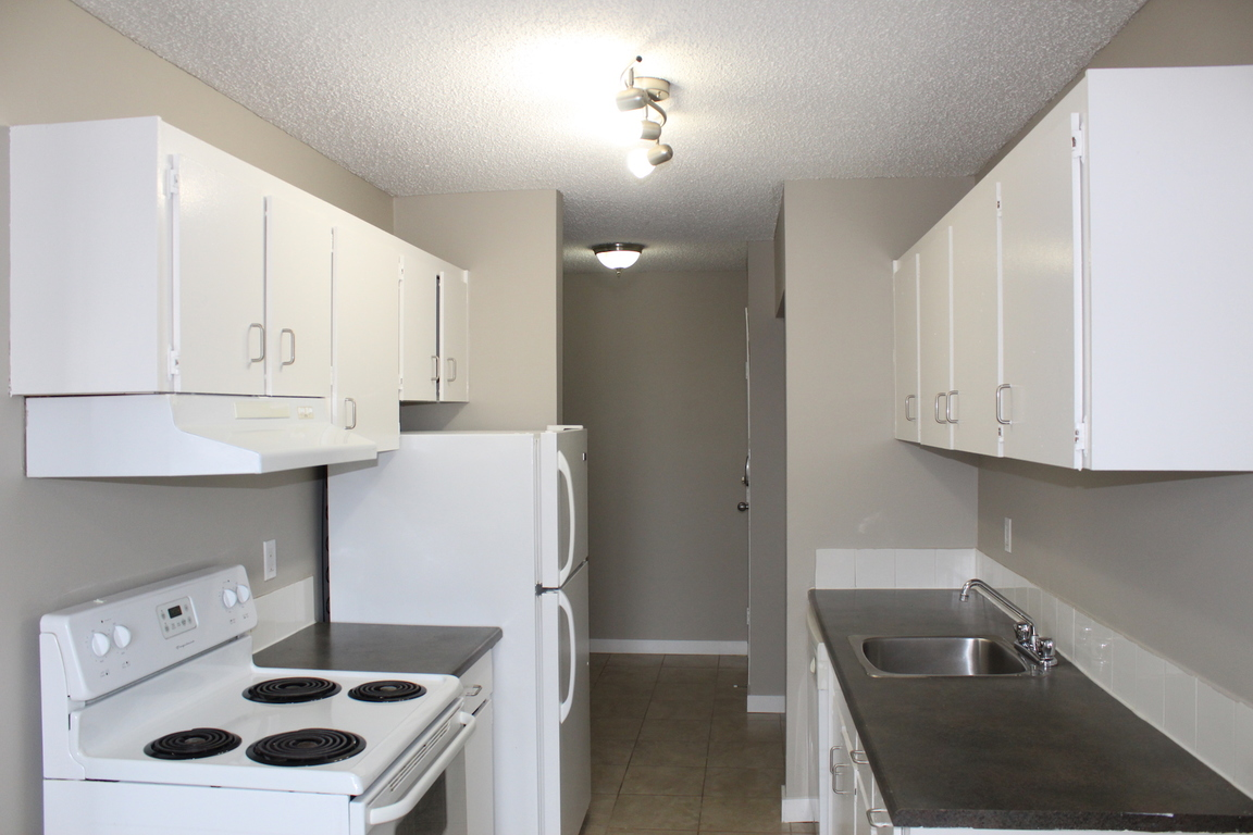 Edmonton West 2 bedrooms Apartment for rent | Ad ID MEC ...