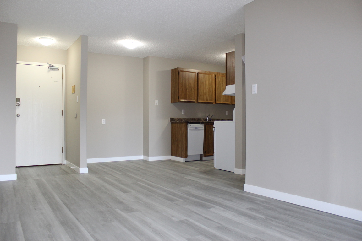 Saskatoon Apartment for rent, click for more details...