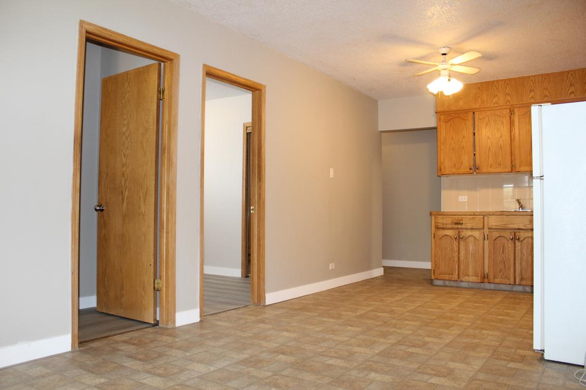 Regina Appartement pour le loyer, cliquer pour plus de détails...