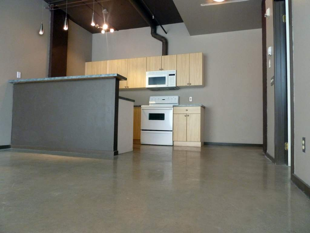 1571172499_loft_kitchen.jpg