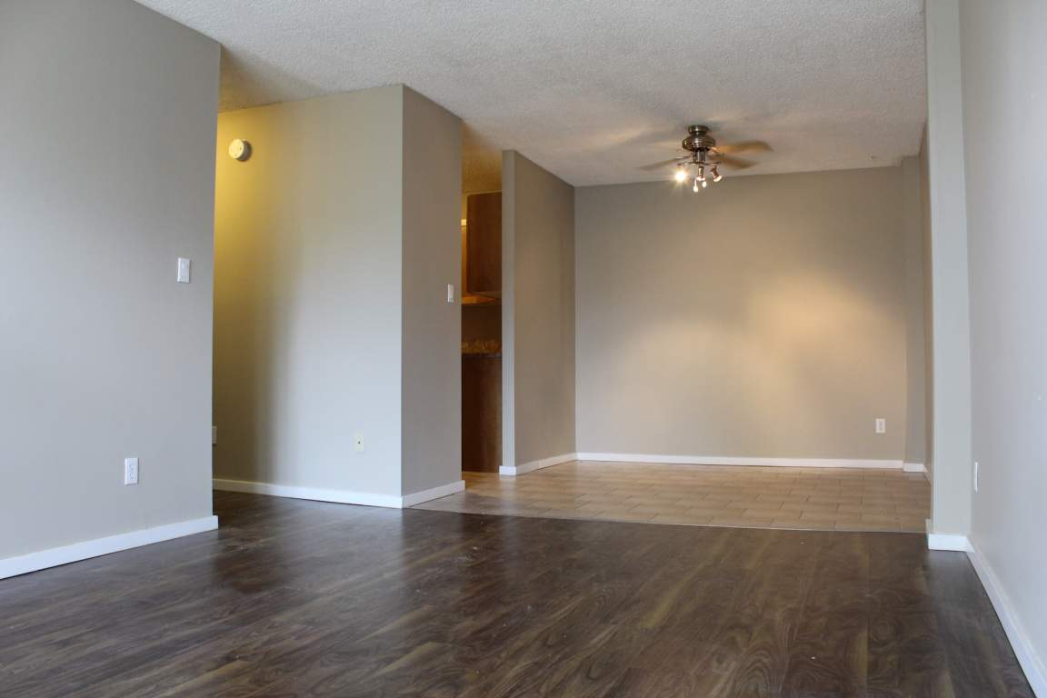 2 bedrooms Calgary South East Apartment for rent | Ad ID ...