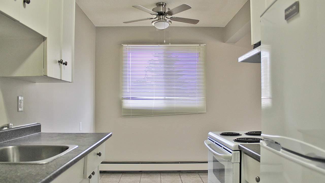 1576689104_camelia-apartment-rent-edmonton-kitchen.jpg